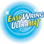 Easy_Wring_Ultramat