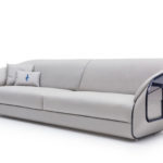 Royale sofa