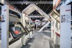 Foto: VELUX, FOR ARCH