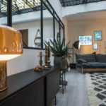 Foto: Diesel Living Pop Home, Milan Design Week 2017